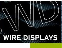 Wire Displays