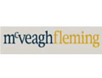 McVeagh Fleming Lawyers Auckland