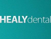 [Healy Dental]