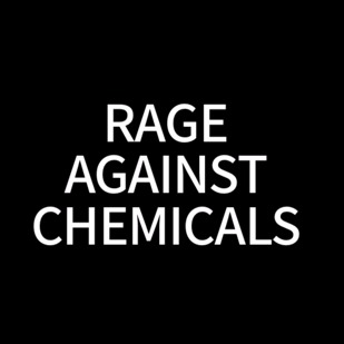 Rage Against Chemicals Limited