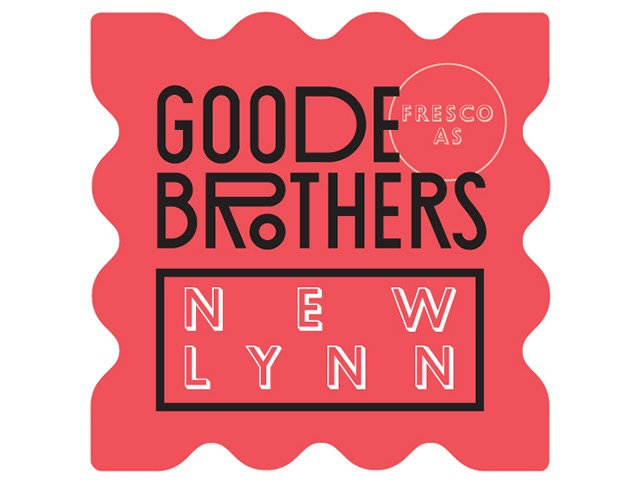 Goode Brothers New Lynn
