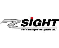 Sight Traffic Management Systems Ltd
