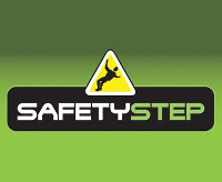 SafetyStep Wellington
