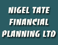 [Nigel Tate Financial Planning Ltd]