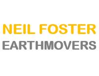 Neil Foster Earthmovers