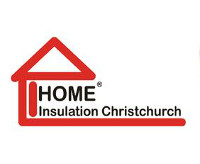 Home Insulation Christchurch Limited