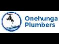 Onehunga Plumbers