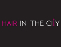 Hair In The City Limited