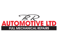 B&R Automotive