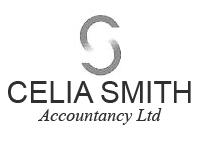 Celia Smith Accountancy Limited