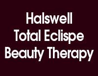 Halswell Total Eclipse Beauty Therapy