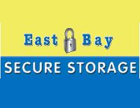 EastBay Secure Storage 2012 Ltd