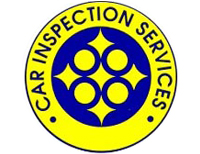 Car Inspection Services (1993) Ltd