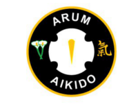 Arum Aikido