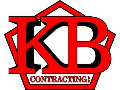 K Benson Contracting Ltd