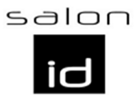 Salon id