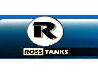 Ross Tanks