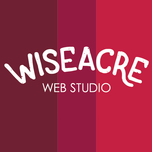 Wiseacre Web Studio