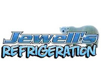 Jewell's Refrigeration Ltd