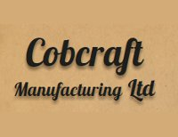 Cobcraft Manufacturing Ltd