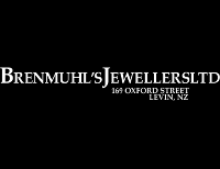 Brenmuhl's Jewellers Ltd