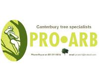 ProArb Canterbury