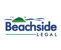 Beachside Legal