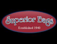 Superior Bags & Repairs