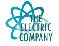 The Electric Company 2016 Ltd