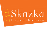 Skazka Russian and Eastern European Deli