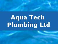 Aqua Tech Plumbing Ltd