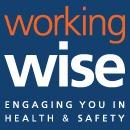 Working Wise Ltd