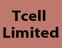 Tcell Limited