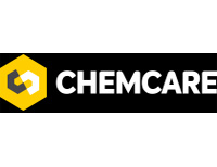 Chemcare Limited