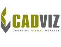 CADViz Ltd