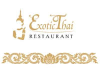 Exotic Thai Restaurant