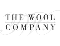 Wool Company (THE)