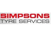 Simpson's Tyre & Service Centre