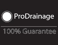 Pro Drainage Ltd