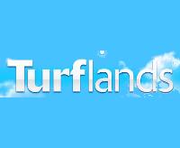Turflands