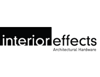 Interior Effects Ltd