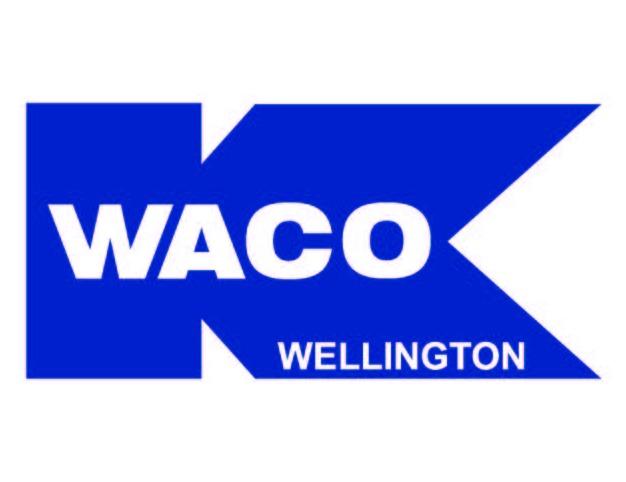 Waco Wellington