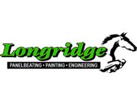 Longridge Engineering