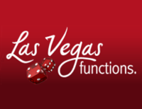 Las Vegas Functions