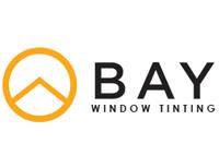 Bay Window Tinting