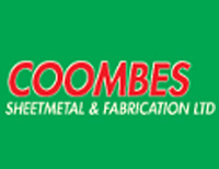 Coombes Sheetmetal & Fabrication