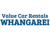 Whangarei Van and Car Hire