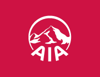 AIA Financial Services Network