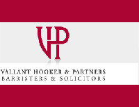 Vallant Hooker & Partners