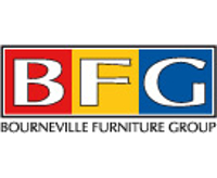 Bourneville Furniture Group Ltd